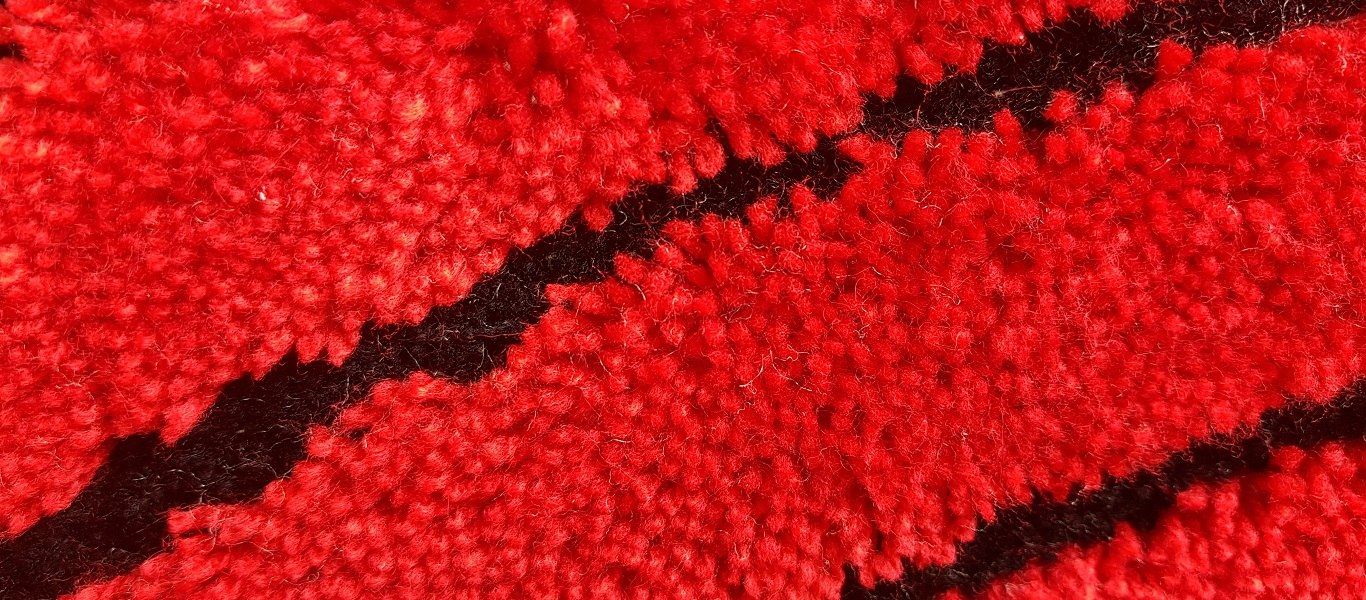 komplet dywaników łazienkowych Victoria